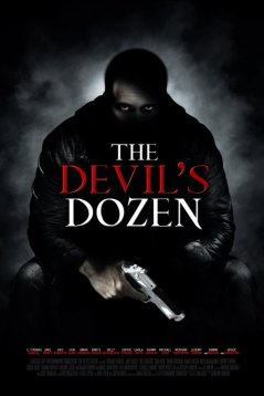 The Devil's Dozen